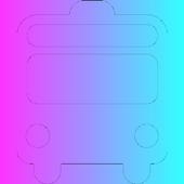 瓏山林社巴 icon