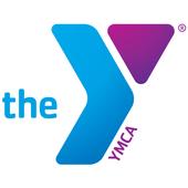 Greater Scranton YMCA icon