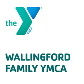 Wallingford Family YMCA icon