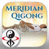 Meridian Qigong Exercises icon