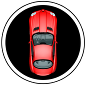 Sports Car Racing Games For Android Apk Download