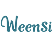 WeenSi icon