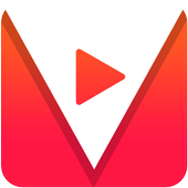 ViViCu icon