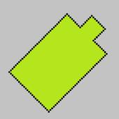 劣化チェッカー icon