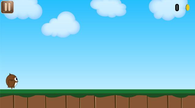 Owl apk screenshot