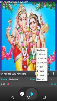 Kandha Guru Kavasam screenshot 11