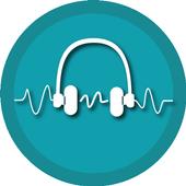 Yo Music Player icon