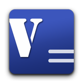バウチャー計算機 icon
