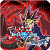 Strategy Yu-Gi-Oh duel Tips icon