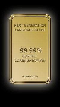 Gold Edition apk screenshot