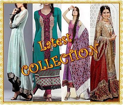 04e6fe925dadd Giysi Moda Tasarımı Açıklaması. Hint ve Pakistan Elbiseler ...