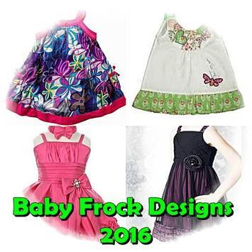 2e50c5246f27 best 4d974 ac831 baby frock design 2017 screenshot 1 baby frock ...
