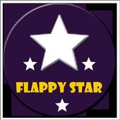 Dr. Flappy Star icon