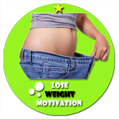How to lose fat from hips and thigh picture 7