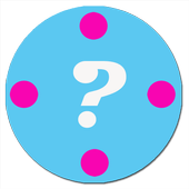 Sky Guess icon