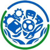 JU RHYTHM 2017 icon