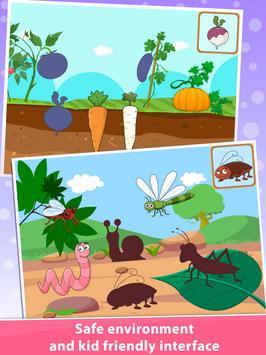 Puzzle Islands FREE screenshot 7