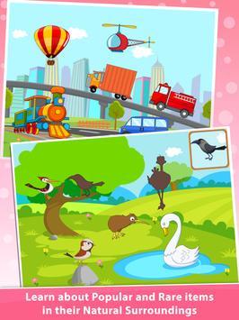 Puzzle Islands FREE screenshot 8