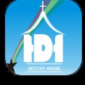 Deliverance AG icon