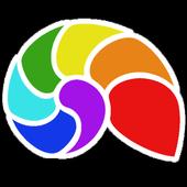 螺壳 icon