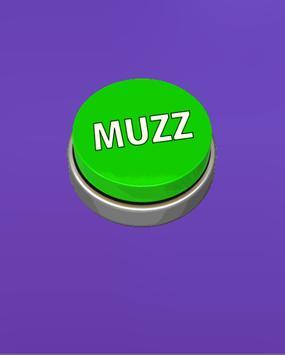 The Muzz Button screenshot 1