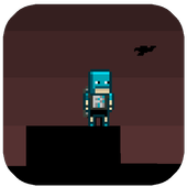 Impossible Rocket Runner icon
