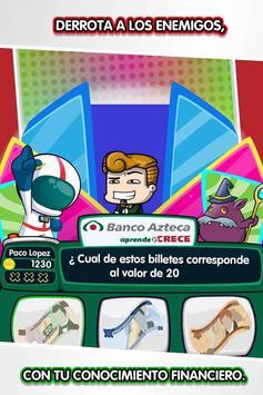 BanQuiz Honduras screenshot 1