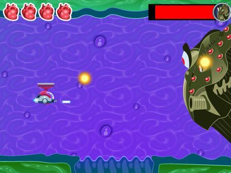 Educational Games for Kids 5 apk screenshot