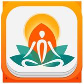 Complete Yoga icon
