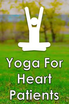 Yoga for Weight Loss Free apk screenshot