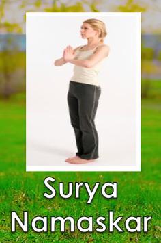 Yoga For Weight Loss Free Apk Screenshot