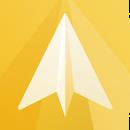 Yoga VPN - Free Unlimited & Secure Proxy & Unblock icon