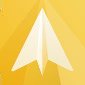Yoga VPN - Unblock,Unlimited icon