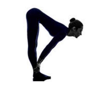 Yoga Exercises screenshot 5