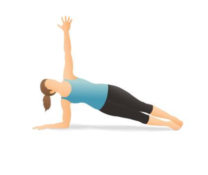Yoga Exercises screenshot 6