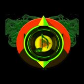MC Hariel - Pequenos Gestos icon
