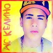 MC Kevinho Tô Apaixonado Nessa Mina música 2017 icon