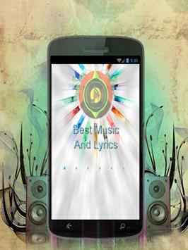 Sezen Aksu müzik apk screenshot