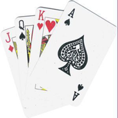 Guide Texas Holdem Poker icon