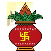 Kumbh ( कुम्भ मेला ) icon