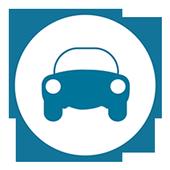Karnataka Traffic Police icon