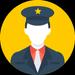 🚦Bangalore Traffic Ticket Challan Check Auto Fare