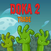Doka 2 Trade icon
