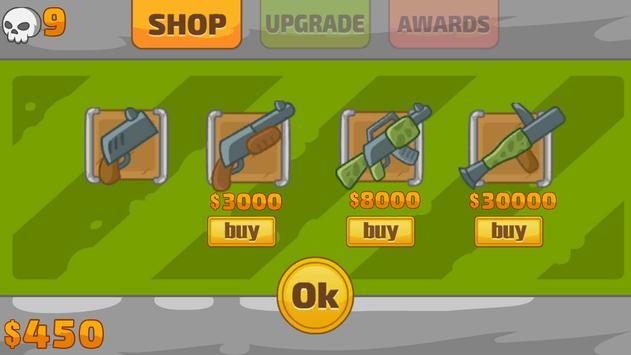 Doka 2 Trade screenshot 1