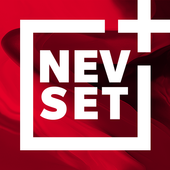 NEVSET : OnePlus & Never Settle Wallpapers icon
