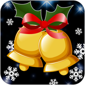 Christmas Bells & Jingle bells icon