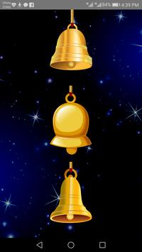 Christmas Bells & Jingle bells apk screenshot