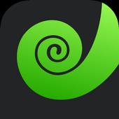 Doly - ヨドバシ電子書籍リーダー icon