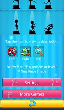 Jigsaw Puzzles Friends apk screenshot