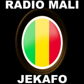 Radio for Jekafo Mali Direct icon